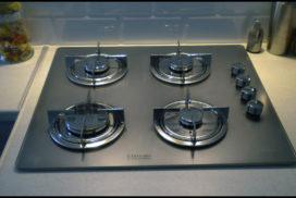 plaque de cuisson vitro gaz