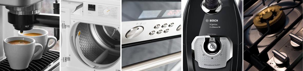 revendeur en marques lectrom nager haut de gamme ets chatenet. Black Bedroom Furniture Sets. Home Design Ideas