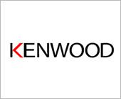 logo Kenwood