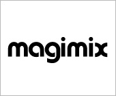 logo petit électroménager Magimix