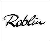 logo hotte Roblin
