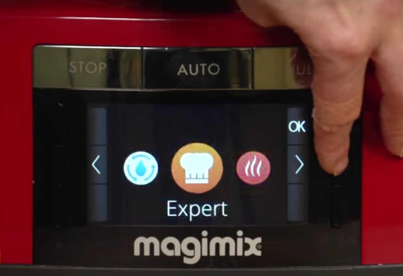 cook-expert-magimix