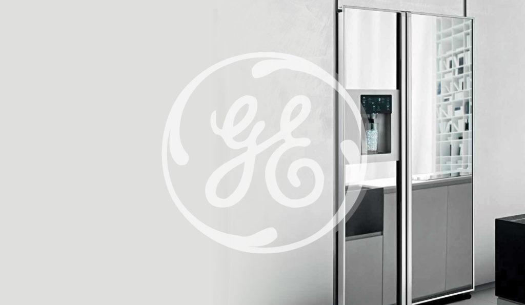 bandeau-General-Electric