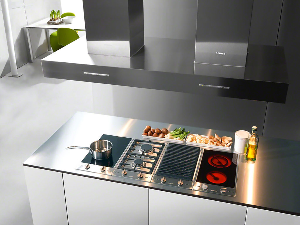 cuisine-integree-miele