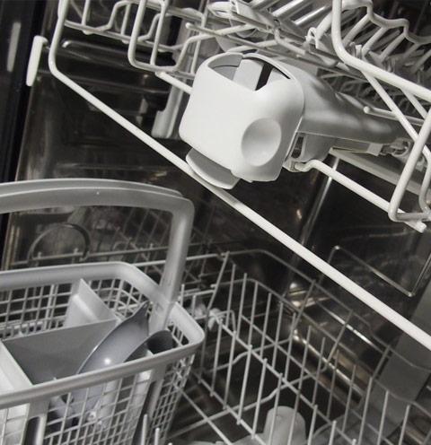 panne-lave-vaisselle